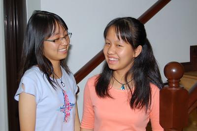 Sie Hui 20070602