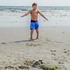 Jake Beach Day 8-30-15-287
