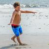 Jake Beach Day 8-30-15-296