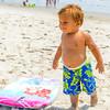 Jake Beach Day 8-30-15-053