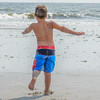 Jake Beach Day 8-30-15-295