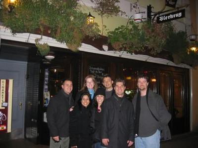 Germany-MBA-2006