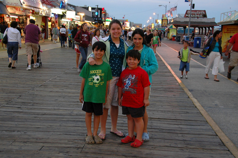 Giardinas in Wildwood (1033 of 65)
