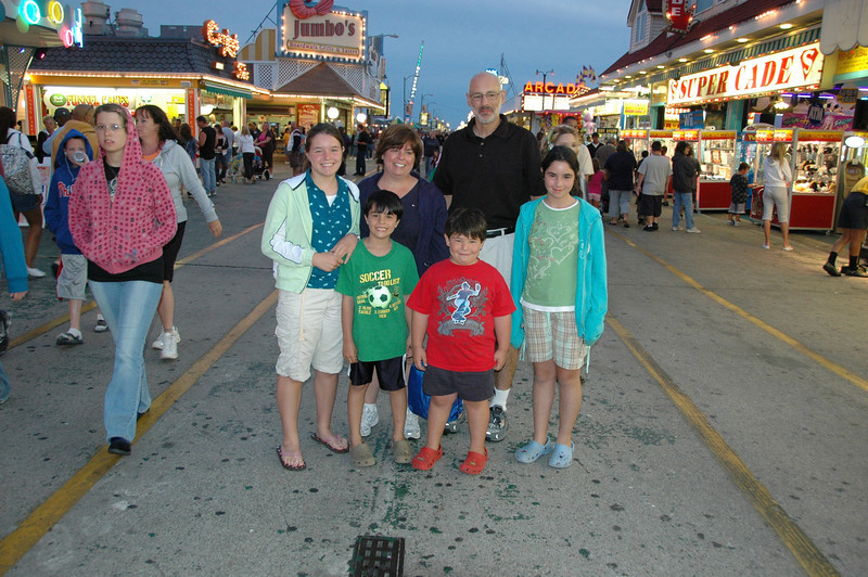 Giardinas in Wildwood (1038 of 65)