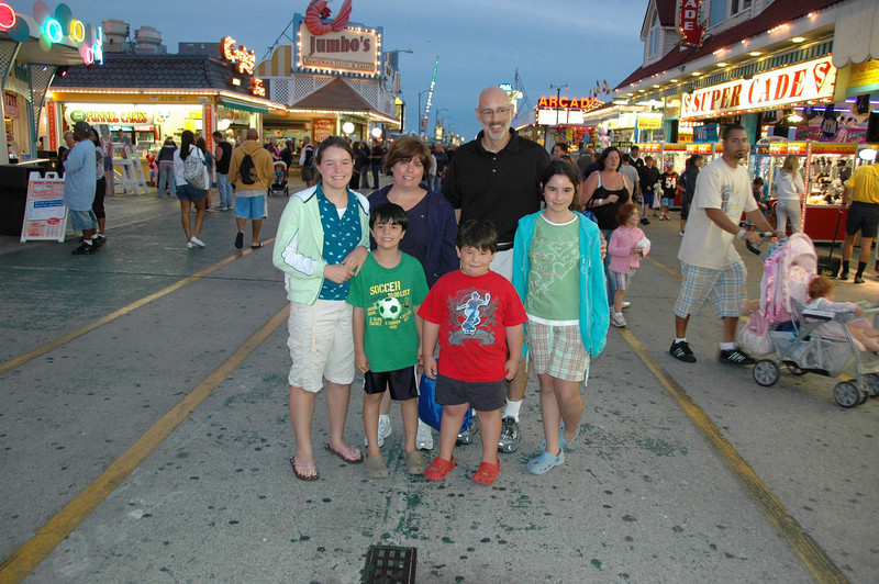 Giardinas in Wildwood (1039 of 65)