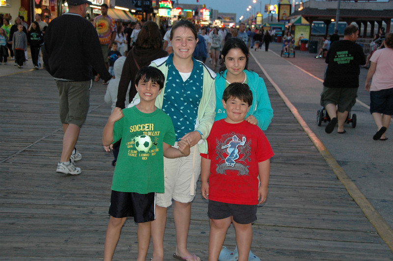 Giardinas in Wildwood (1034 of 65)