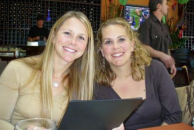 Jaime & Stacy
