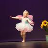 Gioia Dance Recital