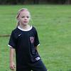 Gioia Soccer