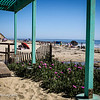 View of Crystal Cove