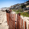 Crystal Cove and old beach cottages