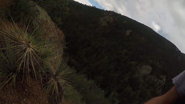 (4August2017)  FortCollins(FRAZIER) Colorado GoPro5SilverEdition: 4August2017(23/24v)