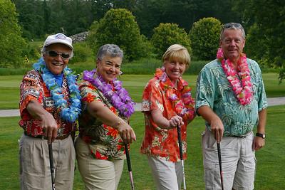 Cystic Fibrosis Tournament 17-June-2011