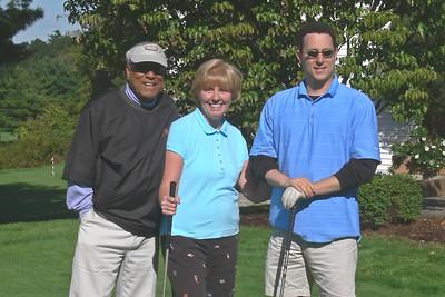 Eddie, Sue, Paul B