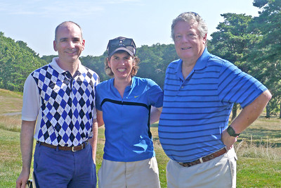 Golf Outing 20-Jul-2017
