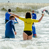 King and Queen of the Beach 2017-2139-2