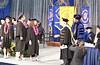 Heather Graduates from UC Davis (2 of 24)