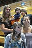 Heather Graduates from UC Davis (11 of 24)