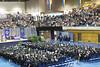 Heather Graduates from UC Davis (5 of 24)