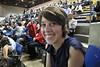 Heather Graduates from UC Davis (4 of 24)