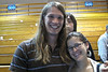Heather Graduates from UC Davis (9 of 24)