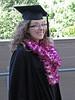 Heather Graduates from UC Davis (12 of 24)