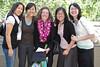 Heather Graduates from UC Davis (20 of 24)