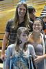 Heather Graduates from UC Davis (10 of 24)