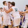 011316 Gretna Boys Varsity vs Nebraska City