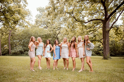 071520 Gretna Varsity Cheer Cheerleading Team Photos Cheer Leading Pictures Olsen Photography Nate Olsen Gretna, Nebraska