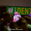 073016 Gretna Days 2016 Steet Dance