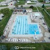 073016 Gretna Days 2016 Pool Party