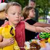 073116 Gretna Days 2016 Community Picnic