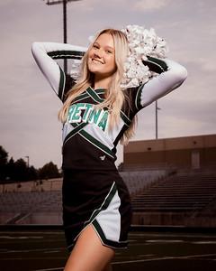 071521 Gretna Varsity Cheer