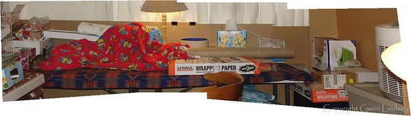 PlayTable2a