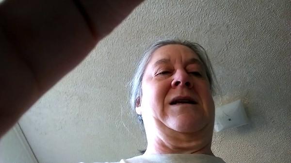 VIDEO0030