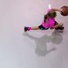 081616 Hoffman's Hoops Academy  Doug McDermott Basketball Camp