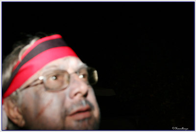 Halloween 2006 015