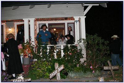 Halloween 2006 014