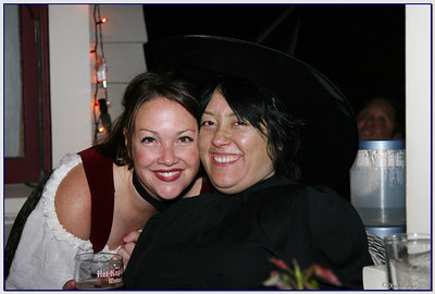 Halloween 2006 012