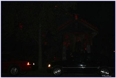Halloween 05 012