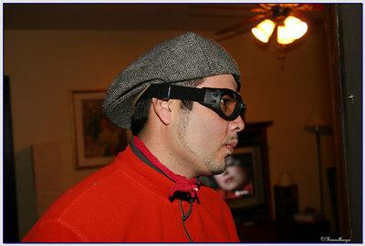 Halloween 2006 020