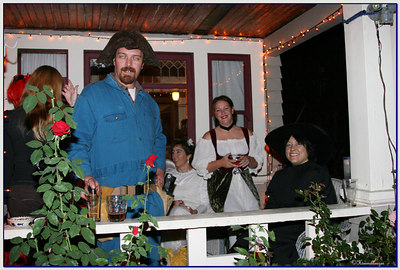 Halloween 2006 016
