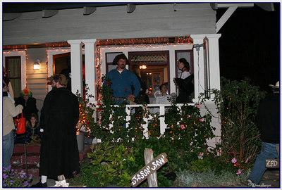 Halloween 2006 013