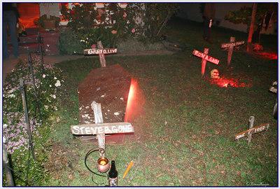 Halloween 05 009