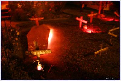 Halloween 05 008