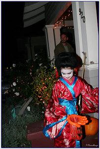 Halloween 2006 011