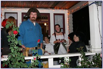 Halloween 2006 017