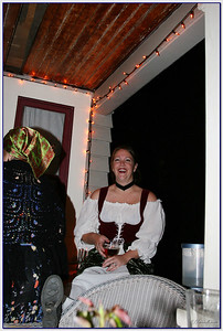 Halloween 2006 006