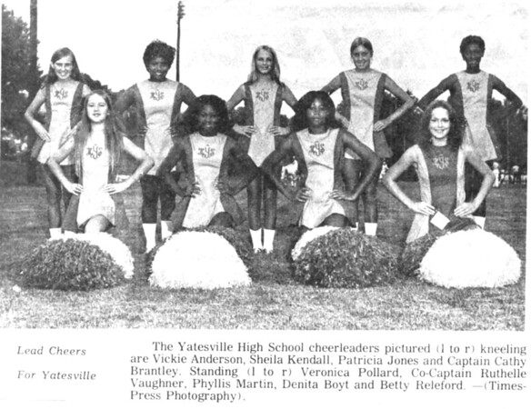 1g 1972-73 cheerleaders-Yatesv copy